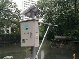 福州:电信NB-IoT首次应用于城市排涝初显成效