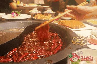 8.5折!汕头吃货们万分期待的大龙燚终于开业啦!