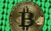 加密货币全线大跌 比特币跌破7500美元