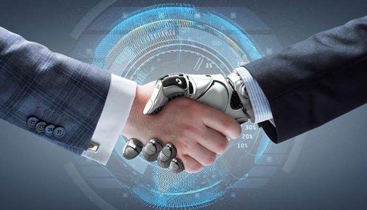 2030年,人工智能带给我们城市的8种改变
