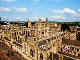 脱欧启动后:2300名欧盟学者离开英国大学