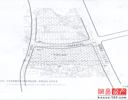 预告| 平远县这块地将拍卖,起拍价7861.419万元
