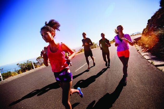 跑团的利弊:欢乐有趣 或过度强迫自己