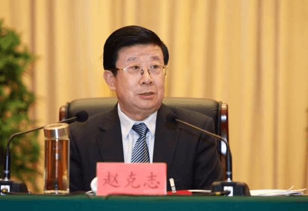河北省委专题会议:全力支持北京城市副中心建设