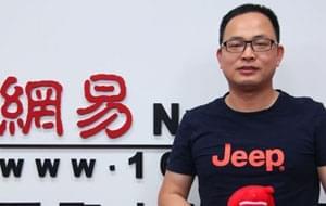 陈远河:互联网+教育让师资透明