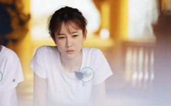 张檬承认插足刘雨欣家庭:诚恳道歉