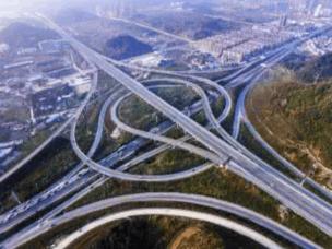 6月20日 晋北高速路况一切正常