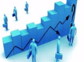 夏县强化四个考核 全力促进经济稳步向好