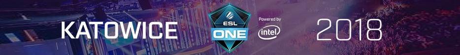 DOTA2 ESL卡托维兹中国区:决赛16点LGD对阵LFY
