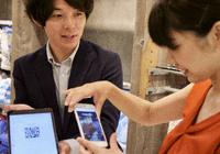"""日本力推比特币支付,比特币将迎来""""第二春""""?"""