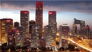房企并购加速规模扩张 3年涉资1.2万亿元