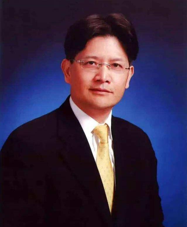 原高盛中国高管成长青加盟拜腾 出任联席总裁