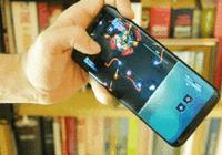 智能手机迭代越来越快 摩尔定律还适用吗?