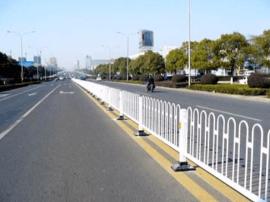 9月17日起赣州市中心城区新增一条单行道