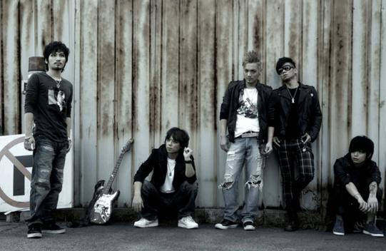 台黑暗系导演钱人豪:《摇滚坏小子》讲述音乐励志