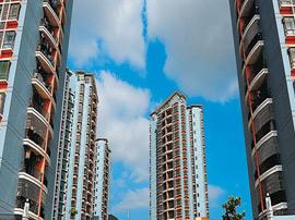 山东启动保障性安居工程跟踪审计 事关哪些问题?