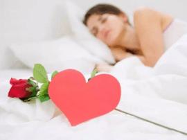 酸性体质的女性易患妇科病?