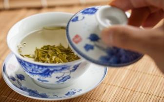 春季减肥喝什么茶 这5款茶饮最适合春季