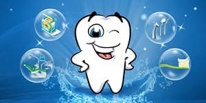 直播 | 市场监督局带你走近医疗器械 关爱牙齿