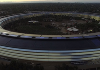 """苹果去年抓了29名""""内鬼"""" 告诫员工不要泄露机"""