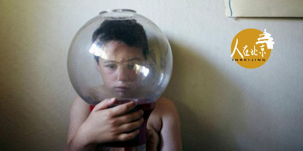 对抗孤独症:在中国抚养一个孤独症孩子有多难?