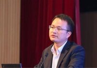 邹传伟:经济学角度谈对区块链共识和信任的3个误