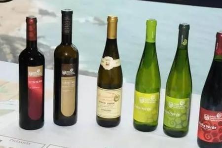 详细解说各种葡萄酒的酒精度