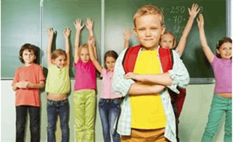孩子矮小 除了遗传还有这几个原因