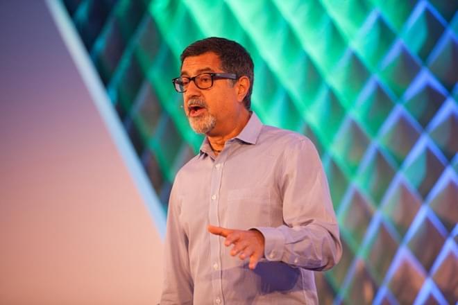 苹果健康团队主管离职再创业,成立医疗记录公司