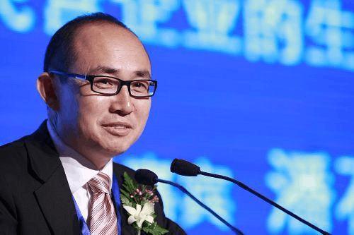 400亿元设局SOHO 3Q 潘石屹能宝刀续神话吗?