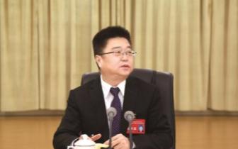永川书记滕宏伟:推动全区网信事业发展迈上新台阶