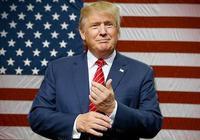 川普要动EB-5投资移民?网易专访美前移民局局长