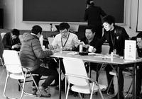 联合国招聘考试北京设点 可用6种官方语言答卷