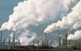 佛冈 公安机关聚焦环境污染和非法采矿案