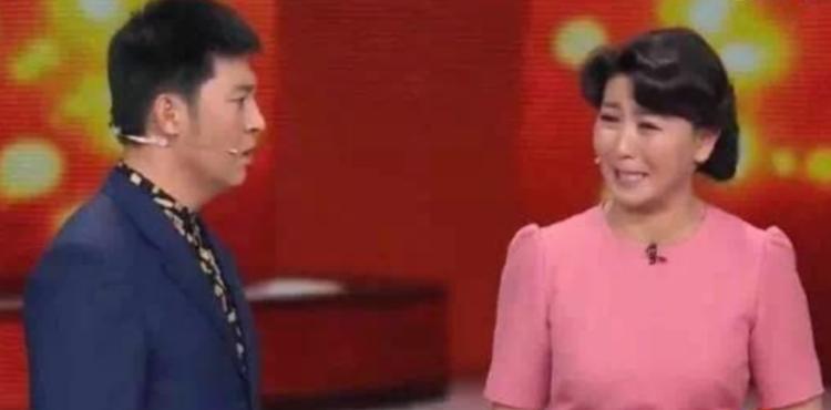 【吐槽姬】春节见闻:女婿节老婆被退货?