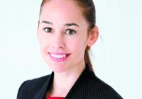 新西兰官员:为留学生创造更多的就业机会