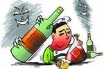 一杯酒喝出7种癌?过年过节尤其危险!