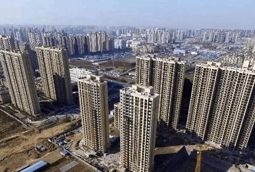 河北邢台:举报违规售房调查属实者 房管局奖励1万