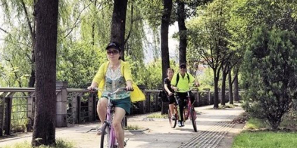 重庆市气象局启动 暴雨Ⅲ级应急响应