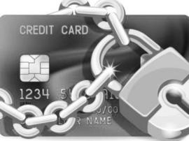 20元到60元不等 太原市民质疑信用卡挂失费高