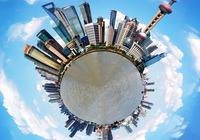 腾讯云推4K全景实验室:视频用户可获360度观看视