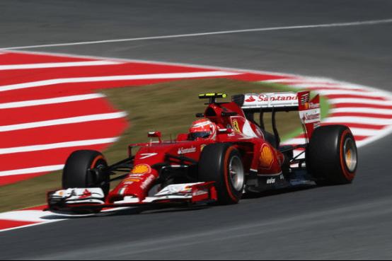品格F1系列高端电器,绽放生活的激情!