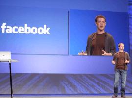 Facebook创建AI学院 还号召全体学AI