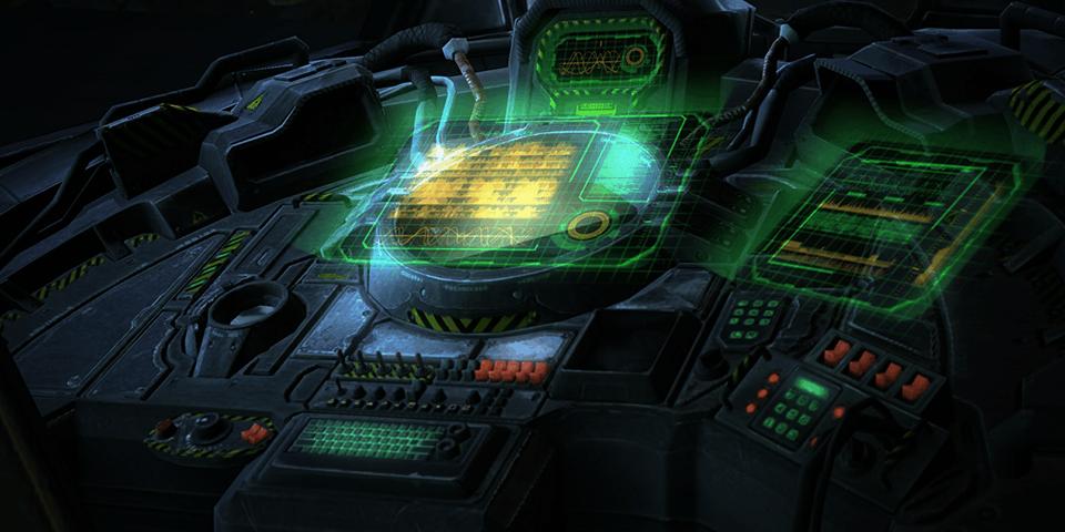DeepMind携手暴雪 正式推出《星际争霸2》API