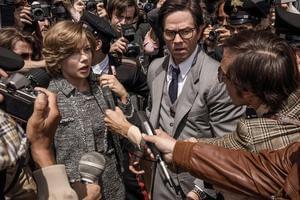 好莱坞全面封杀史派西 《金钱世界》戏份全被砍光