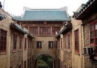 武汉大学发450余万元重奖优秀一线教师