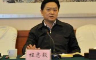 江津书记程志毅:乡村要振兴离不开青年的参与