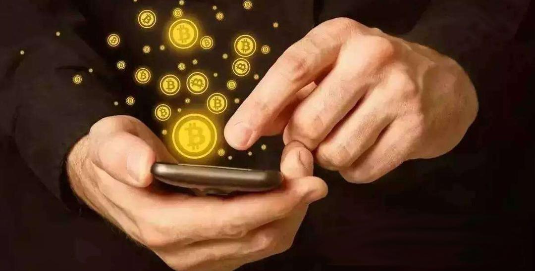 央行发文禁止支付机构服务虚拟货币交易 全面打击开启?