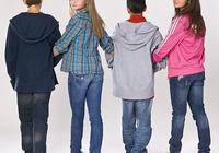"""家长课堂:青春期家长的7个""""不可为"""""""