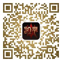 暗黑3死灵法师6月29日上线 国服售价88元人民币